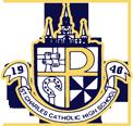 St. Charles High School logo