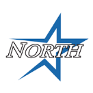 St. Charles North High School logo