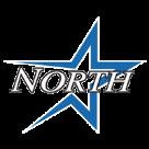 St. Charles North High School logo