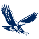 St. Elmo High School logo