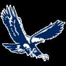 St. Elmo High School logo