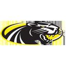St. Frances Academy logo