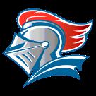 St. Francis de Sales High School - Toledo logo