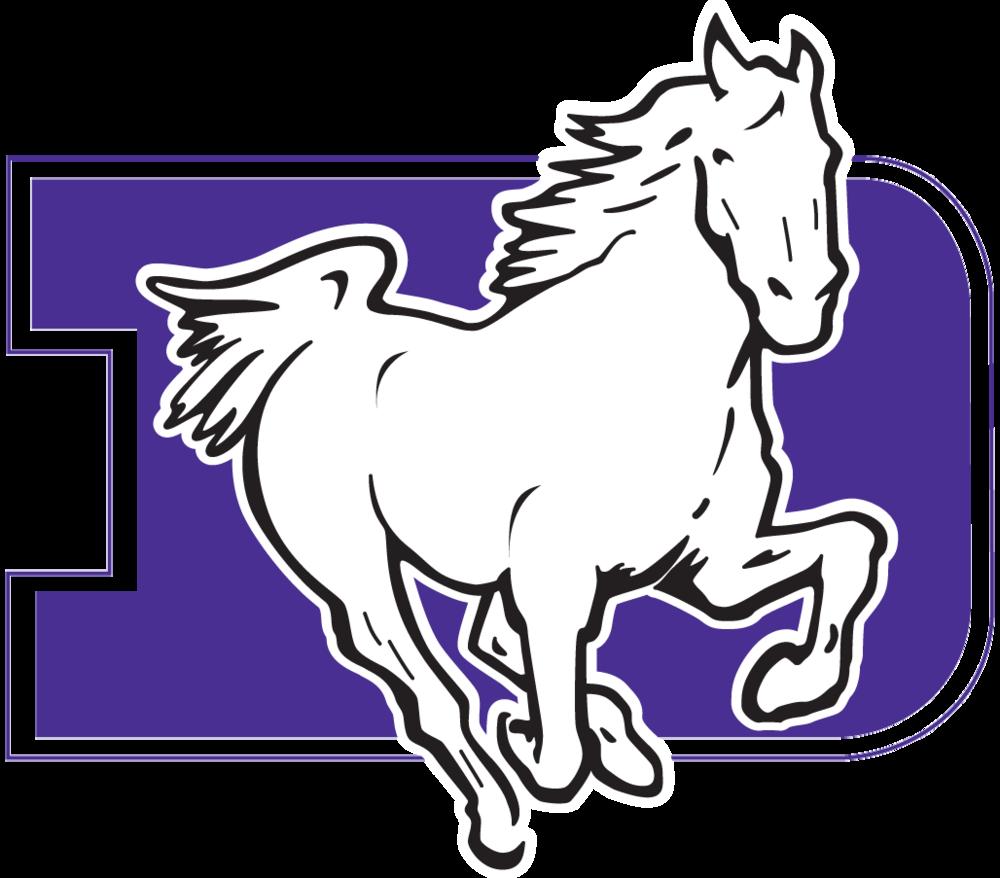 St. Francis DeSales High School - Columbus logo