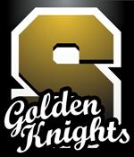 St. Francis High School - La Canada logo