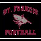 St. Francis High School - Watsonville logo