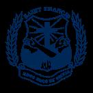 St. Francis Schools logo