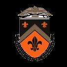 St. John's Military School logo