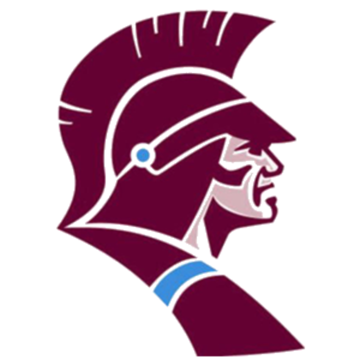 St. Joseph-Ogden High School logo
