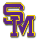 St. Marys High School logo