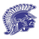 St. Mary's High School - Independence logo