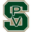 St. Patrick St. Vincent High School logo