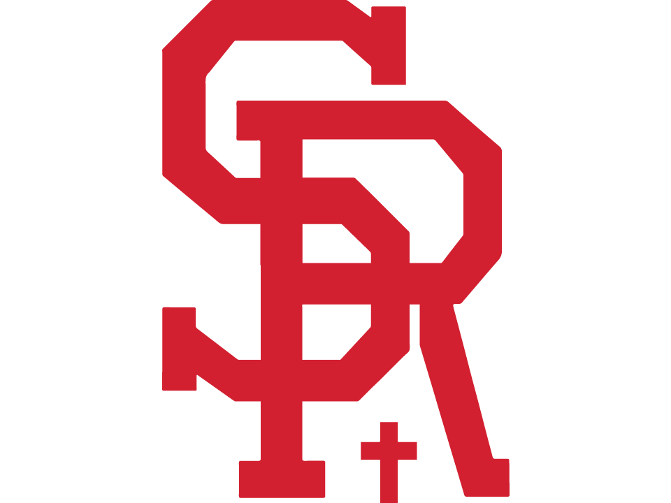 St. Rita High School logo