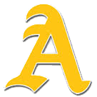 St. Thomas Aquinas High School logo
