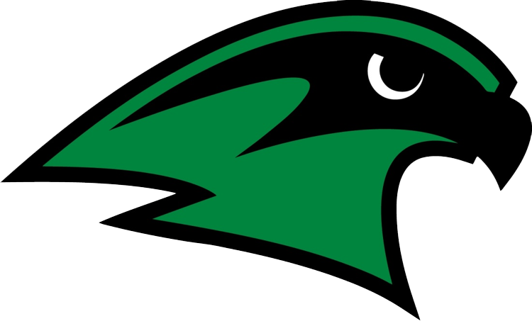 Staley High School logo