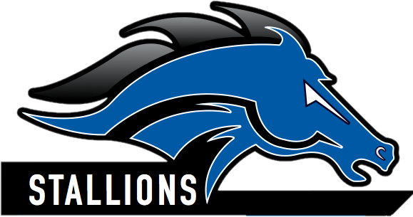 Stansbury High School logo