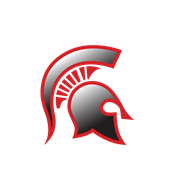 Stanwood High School logo