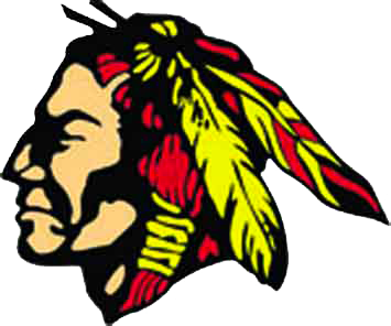 Star Valley High School logo