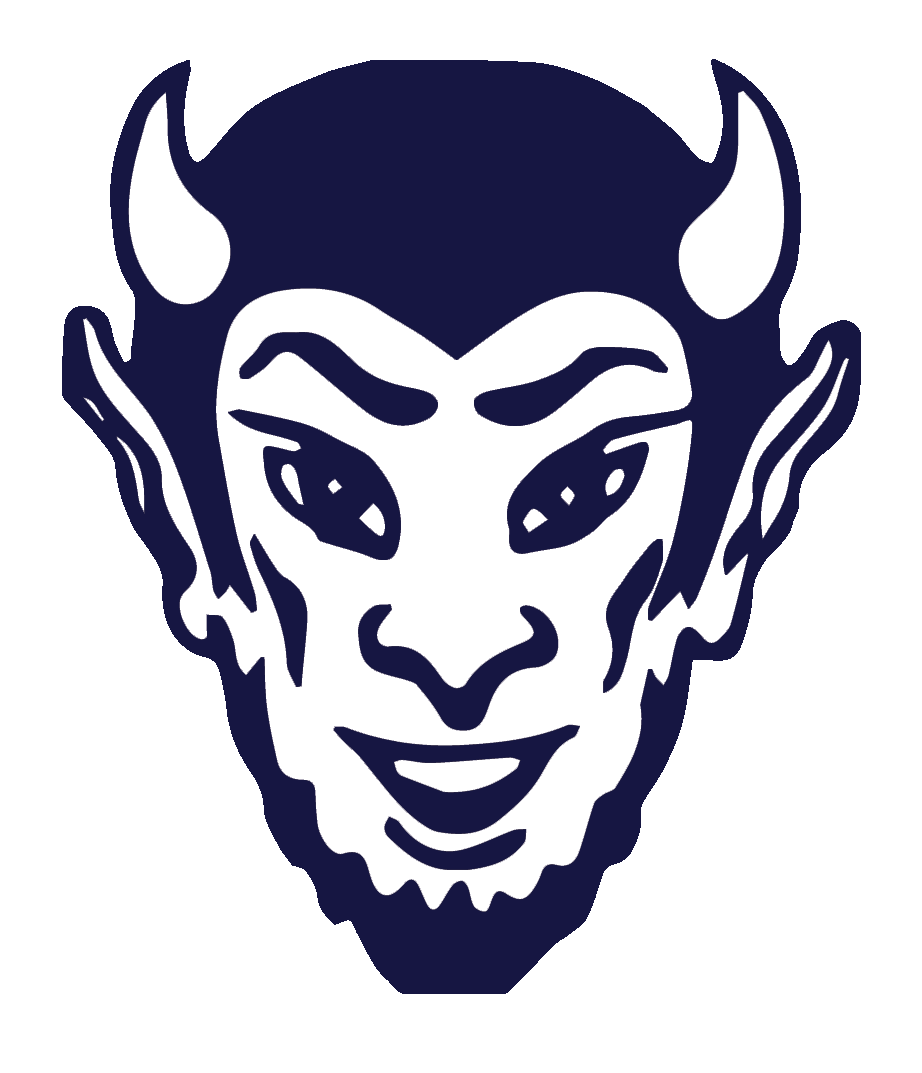Statesboro High School logo