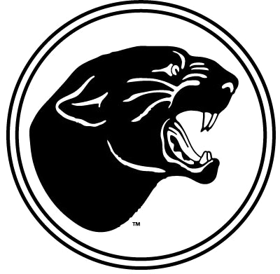 Stevens Point High School logo