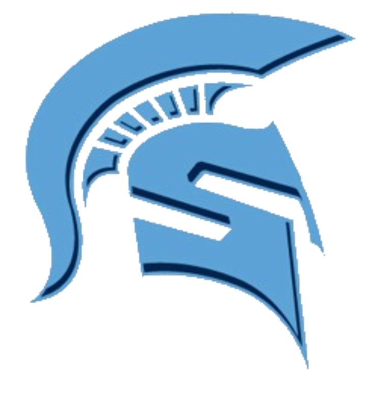 Stevenson High School logo