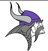 Stoughton High School logo