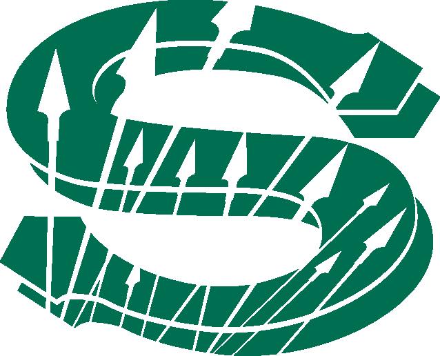 Stratford High School - Stratford logo