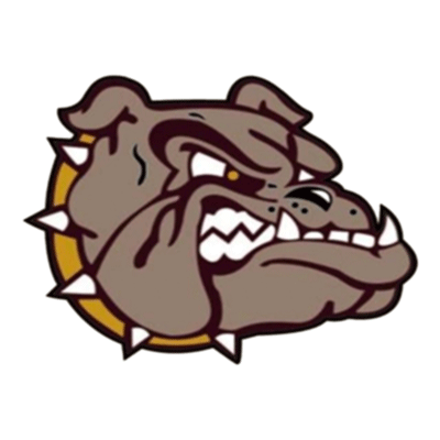 Summer Creek High School logo