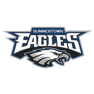 Summertown High School logo