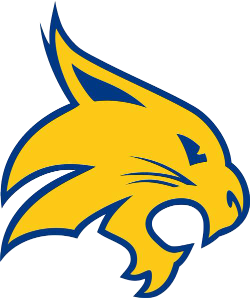 Sumrall High School logo