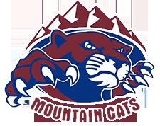 Superior High School logo