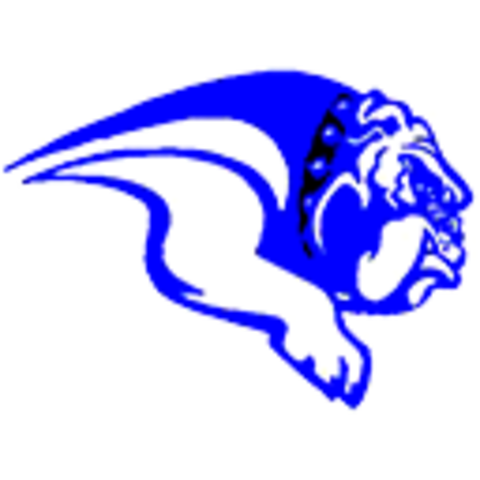 Sutherlin High School logo