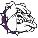 Swanton High School logo