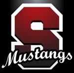 Sweetwater High School logo