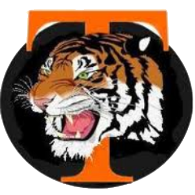 Tabb High School logo