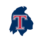 Talawanda High School logo