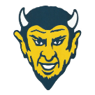 Tallmadge logo