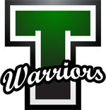 Tantasqua Regional High School logo