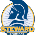 The Steward School logo