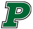 Pierre T.F. Riggs High School logo