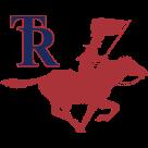 Theodore Roosevelt High School  logo