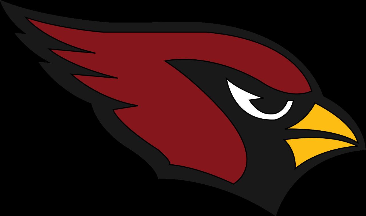 Thorp High School logo