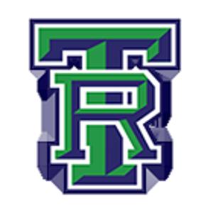 ThunderRidge High School logo