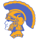 Timken High School logo