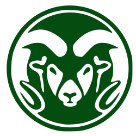 Tinora High School logo