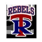 Tipton-Rosemark Academy logo