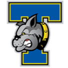 Titusville HS logo