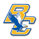 Berean Christian School logo