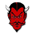 Big Sandy High School logo
