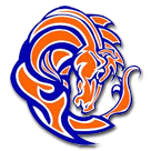 Boyd Christian School logo